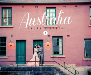 AUSTRALIA 2014 DAY 3