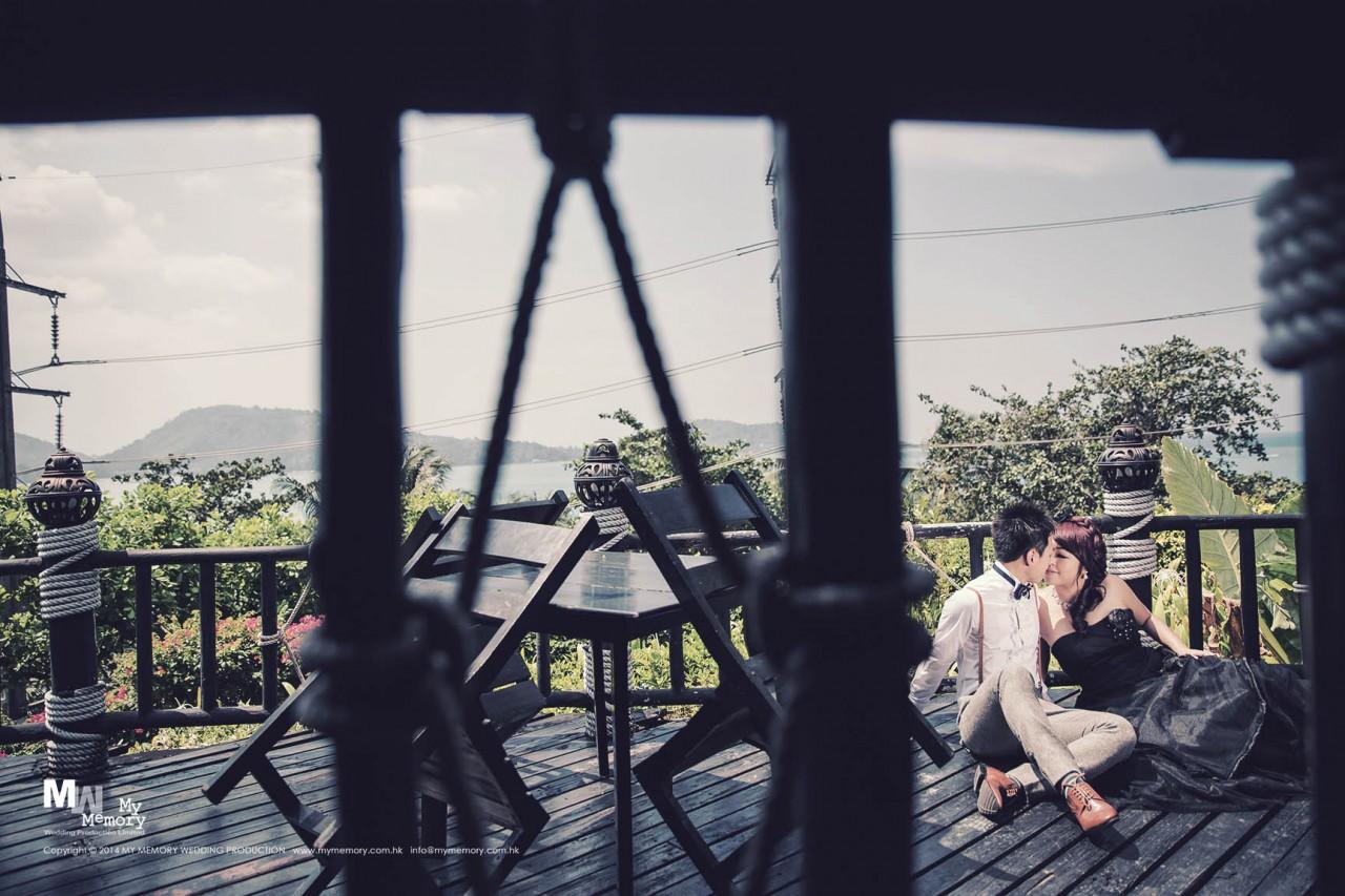 Thai_0020e