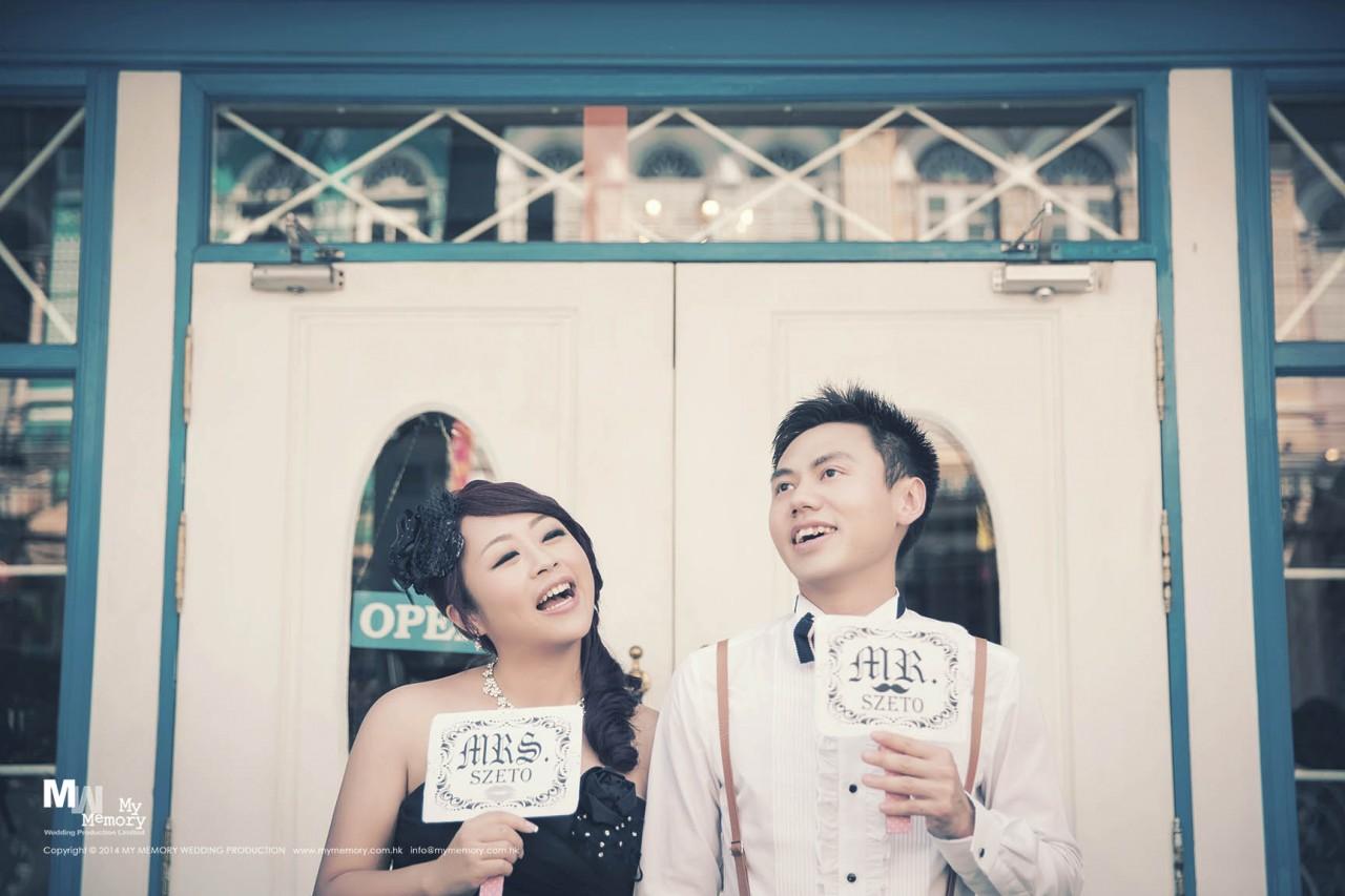 Thai_0049ee