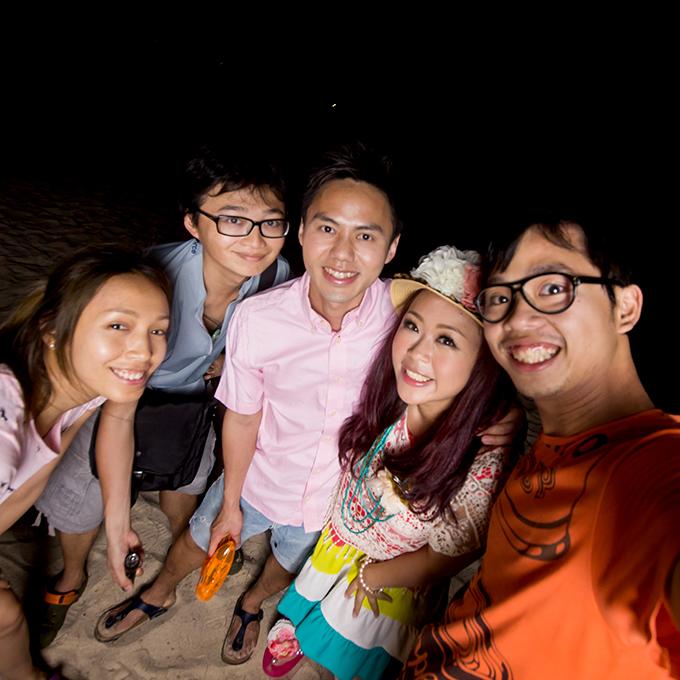 Thai_0268