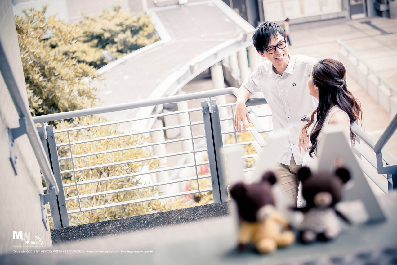 HK_0040e