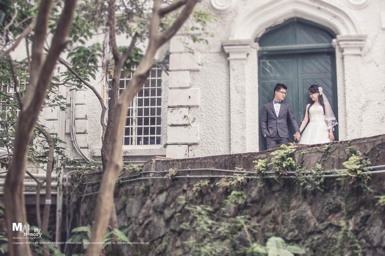 HK_0073ee