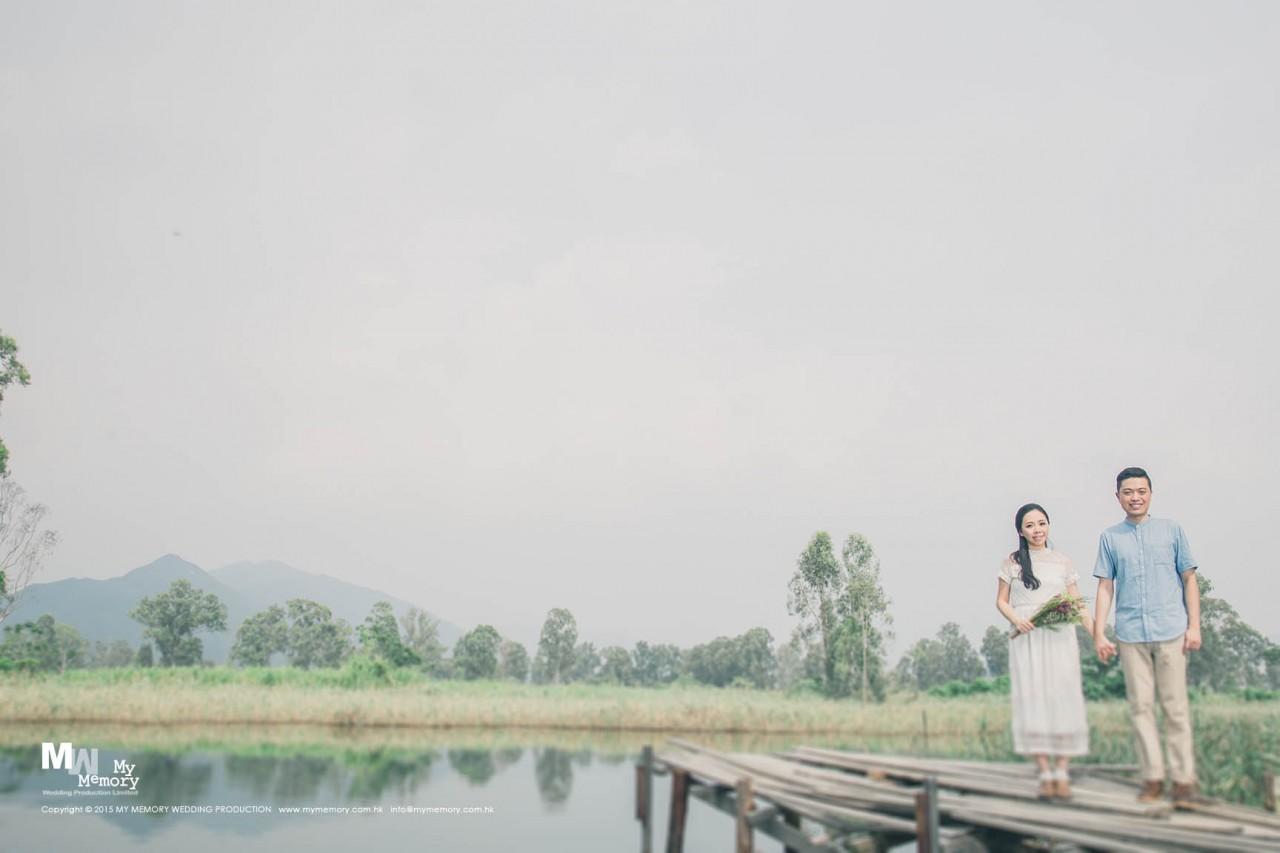 HK_0091e