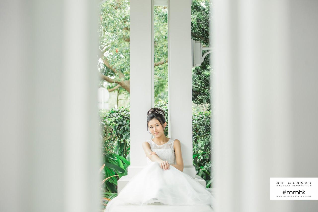 HK_0032