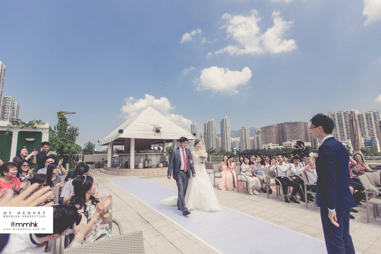 My Memory Wedding Pre Wedding And Wedding Day Photography