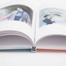 設計及印刷品 design & printing