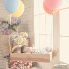 newbornbaby1