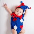 newbornbaby6