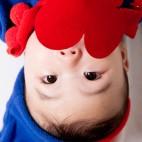 newbornbaby9
